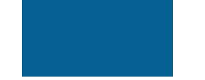 Prestige Logo Design
